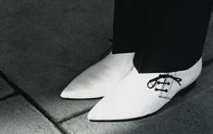 Shoegazers Τop-20