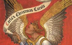 Tα χριστουγεννιάτικα άλμπουμ του 2009