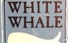 White Whale Records