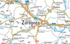 Zaragoza Calling...