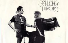 Schlong - Tumours