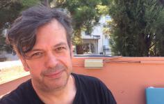 Μπάμπης Παπαδόπουλος