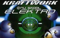 Kraftwork Nu Skool Electro
