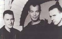 Fine Young Cannibals 01