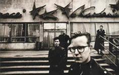 Depeche Mode3