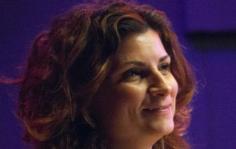 Tania Gianouli