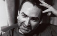 Δημήτρης Μπασλάμ2