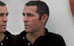 Παύλος Παυλίδης