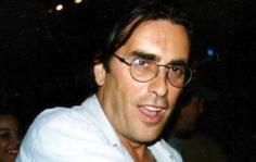 Νίκος Στεφανίδης