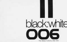 Black+White