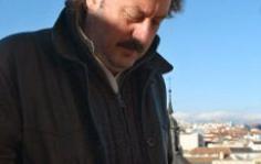 Julio Llamazares 2