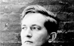 william styron 3