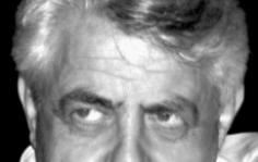 Μάριος Μιχαηλίδης