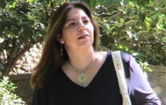Ιωάννα Μπουραζοπούλου 2