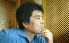 Ryu Murakami 2