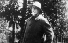 Βασίλης Ζαχάροφ