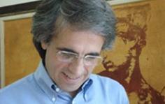 Γ.Χ.Παπαδόπουλος