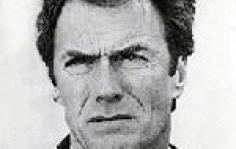 Eastwood 05
