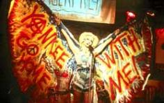 Hedwig 2