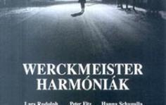 Werckmeister