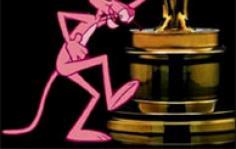 Pink Oscar