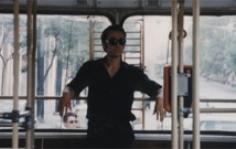 Ρένος Χαραλαμπίδης 5