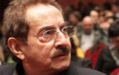 Δημήτρης Εϊπίδης