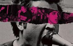 Punk Docs