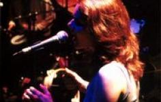 Πορτοκάλογλου live 01