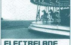 Electrelive