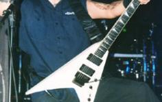 Machine Head 2