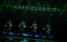 Kraftwerk9