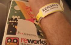 Reworks09