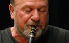 Ivo Papazov 4