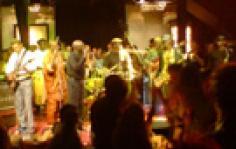 Orchestra Baobab 4