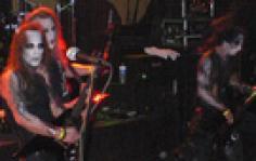 Behemoth live4