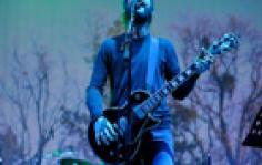 Band of Horses 5
