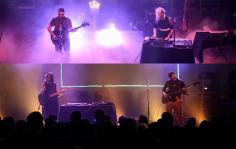 Fabrika Festival