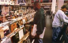 Τα καλύτερα άλμπουμ των 90ς