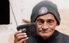 Mic-ρές ραδιοφωνικές ιστορίες