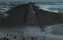 Fennesz Black Sea
