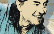 Νίκος Παπάζογλου
