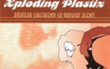 Xploding Platix