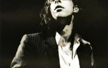 Nick Cave 4