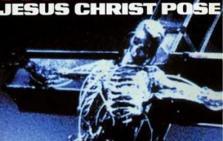 Rock-Θρησκεία-Τρομοκρατία...