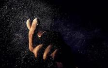 Άρης Διαμαντής - Γιος της αφής