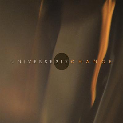 Universe217 – Change