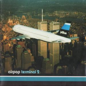 Airpop Terminal 2