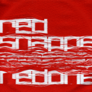 Red Snapper – Redone