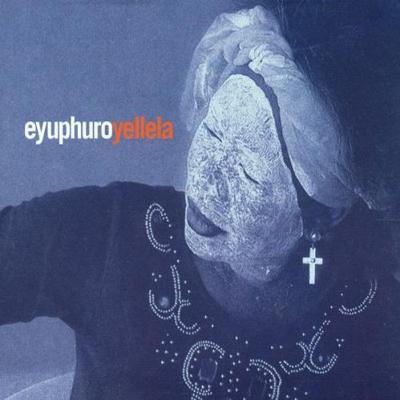 Eyuphuro